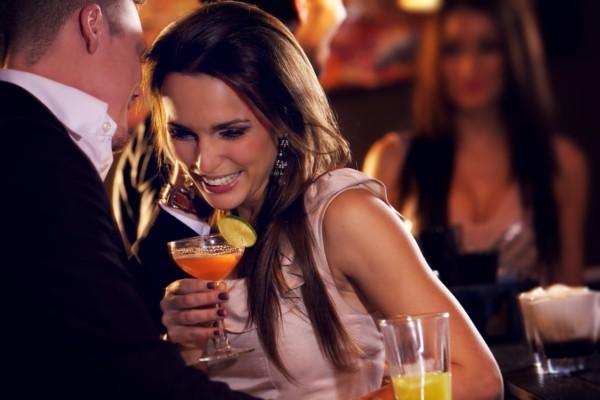 Tipps frauen flirten
