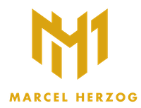 Marcel Herzog Coachings Logo